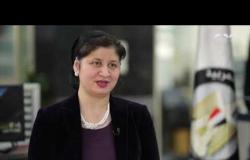 """""""من مصر"""" في جولة بالمركز الإعلامي لمجلس الوزراء.. جبهة الحقيقة في حرب الحكومة المصرية ضد الشائعات"""