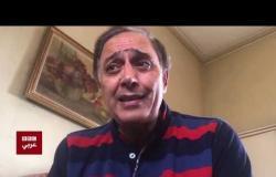 بتوقيت مصر : ردود الفعل من المصريين على الإجراءات الوقائية ضد فيروس كورونا