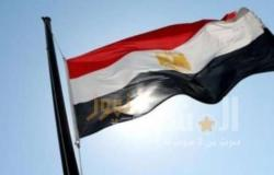 السفير حجازي: مصر في مقدمة الدول العاملة على مواجهة كورونا