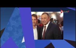 ملعب ONTime - حلقة الجمعة 03/04/2020 مع أحمد شوبير- الحلقة الكاملة