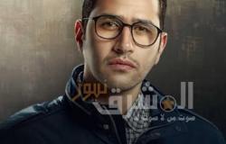 علي الطيب يشكر جيش مصر الابيض