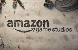 أمازون تطور منصة بث ألعاب للتنافس مع Google Stadia