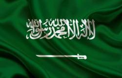 الخارجية السعودية تدشن منصة إلكترونية لتسجيل المواطنين الراغبين بالعودة للمملكة