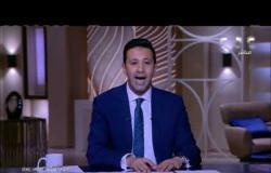 من مصر | حلقة خاصة لآخر تطورات فيروس كورونا ولقاء مع فضيلة الدكتور علي جمعة