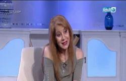سامية علوبة .. من راقصة باليه لأشهر سيدة اعمال ورائدة ايروبكس في مصر | شارع النهار