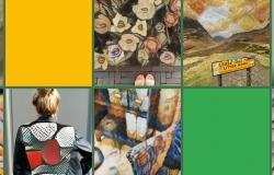 أداة ذكاء اصطناعي من جوجل تحول صورك إلى أعمال فنية