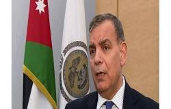 بالفيديو ..  جابر :  الحدود الأردنية ستبقى مغلقة إلى ما بعد رمضان