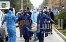 الأردن يعلن تسجيل 22 إصابة جديدة بفيروس كورونا