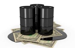 تقرير: موسكو والرياض قريبان جداً من اتفاق خفض إمدادات النفط