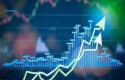 ارتفاع الأسهم الأمريكية 4% بالمستهل مع تباطؤ حالات إصابة الكورونا