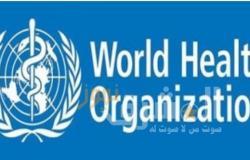 روسيا تخصص مليون دولار لمنظمة الصحة العالمية لمحاربة كورونا