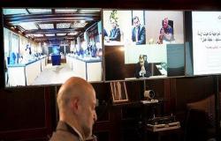 الأردن : الملك يوجّه الحكومة بدراسة إمكانية التدرج في استئناف عمل القطاعات الإنتاجية
