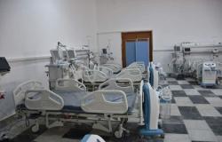 تسجيل أول إصابة بكورونا في بنغازي يرفع الإجمالي في ليبيا إلى 20 حالة