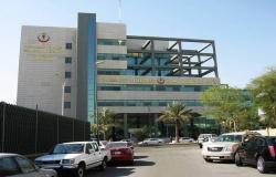 الصحة السعودية: 2795 إصابة بفيروس كورونا حتى الآن