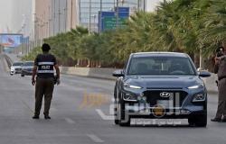 السعودية تسجل 147 إصابة جديدة بكورونا