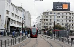 المغرب: 12 حالة وفاة و64 إصابة جديدة بكورونا