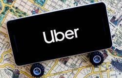 أوبر تساعد السائقين في العثور على وظائف بديلة أثناء الأزمة