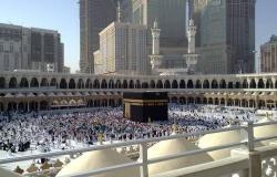المتحدث الرسمي لوزارة الصحة السعودية يعلق على مصير موسم الحج