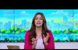 8 الصبح - زحام أمام أفرع البنوك بعد شائعة صرف منح مالية من خلالها