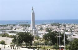 بعد جريمة التعدي على طفلتين… الاغتصاب شبح يهدد المجتمع الصومالي