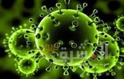 السودان يسجل إصابتين جديدتين بفيروس كورونا