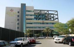 الصحة السعودية: تسجيل 147 إصابة جديدة بفيروس كورونا
