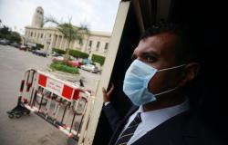 """""""الصحة المصرية"""" تكشف حقيقة إنتاجها علاجا لفيروس كورونا"""