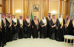 """أبرزها """"إعفاء منشآت خاصة""""... السعودية تصدر قرارات جديدة لمواجهة """"كورونا"""""""