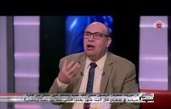 الدكتور مبروك عطية يوضح حقيقة رفع الأعمال فى منتصف شعبان