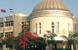 جامعة الفيوم: استمرار دورات التوفل واللغات إلكترونيًا