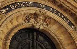 اقتصاد فرنسا يسجل أسوأ انكماش منذ الحرب العالمية الثانية