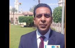 """مولد عبدالرحيم القنائي """"أون لاين"""" بسبب كورونا"""