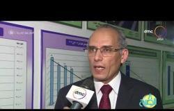 8 الصبح - دور المركز القومي للبحوث في مواجهة فيروس كورونا