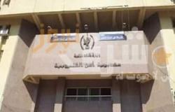 مدير أمن القليوبية لم يجرى تحرير أى محاضر اختراق حظر التجول في بنها