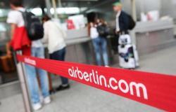 إيفو: اقتصاد ألمانيا قد ينكمش بوتيرة قياسية خلال الربع الثاني