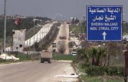نائب سوري: هدف الاتهامات الأمريكية لدمشق إعطاء ذرائع لتدمير سوريا