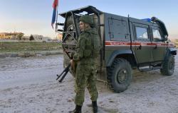 روسيا ترصد خرقا واحدا لوقف إطلاق النار في سوريا خلال 24 ساعة وتركيا 6 خروقات