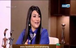 بيت ريا وسكينة| إيه أكتر عزومة شايفين إن الناس بتتورط فيها؟؟.. أسمعوا الفيديو دة