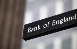 لأول مرة منذ 2008.. بنك إنجلترا يقر تمويل الحكومة البريطانية