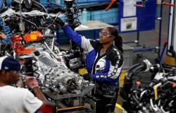 تراجع أسعار المنتجين في الولايات المتحدة خلال مارس