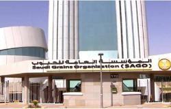 مؤسسة الحبوب السعودية تطرح مناقصة لاستيراد 600 ألف طن شعير