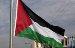 متحدث الحكومة الفلسطينية: لا إصابات جديدة بكورونا والحصيلة 263