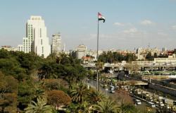 """دمشق ترد على منظمة حظر الأسلحة الكيميائية: التقرير مضلل ومصادره فبركتها """"الخوذ البيضاء"""" الإرهابية"""