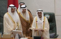 """مصر والكويت تعلنان رفض """"المحاولات المسيئة"""" للعلاقات بين البلدين"""