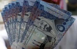 الراجحي المالية تنشر توقعاتها لشركات سعودية للربع الأول من 2020