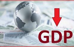 معهد التمويل: صدمة كورونا تعمق جراح الاقتصاد العالمي في 2020
