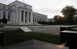 مبيعات الأجانب لسندات الخزانة الأمريكية تتجاوز 22 مليار دولار بأسبوع