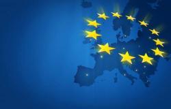 فرنسا: تمويل خطة التحفيز الأوروبية عبر إصدار ديون مشتركة