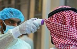 """تقرير: عدد مصابي """"كورونا"""" يتجاوز 16 ألف شخص في 11 دولة عربية"""