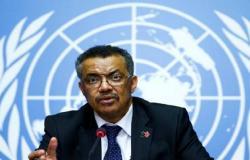 """الصحة العالمية تُحذر من تخفيف قيود منع انتشار """"كورونا"""""""